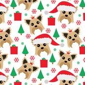 Yorkie_christmas_repeat_shop_thumb