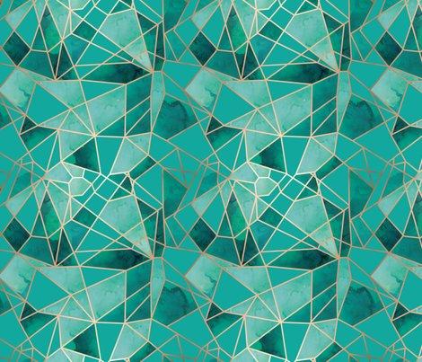 Rrrlarge-gemstone-fragmentation_shop_preview