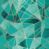 Rrrlarge-gemstone-fragmentation_shop_thumb