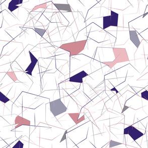 Fragmentation-01