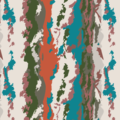 FragmentedBrush2