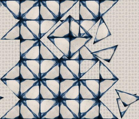 Rfragmented_itajime_stars_flat_revised_42x436_150dpi_shop_preview
