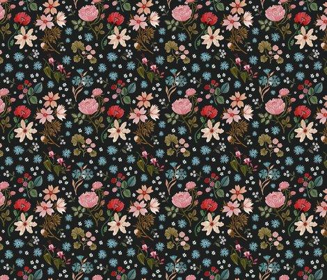 Floral-pattern-2_shop_preview