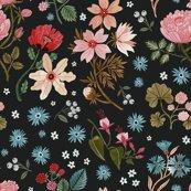 Floral-pattern-2_shop_thumb