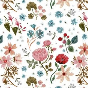 floral-pattern-1
