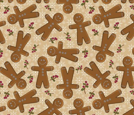Rrrrgingerbread-on-snow-with-berries_shop_preview