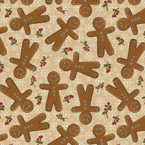 Rrrrgingerbread-on-snow-with-berries_shop_thumb
