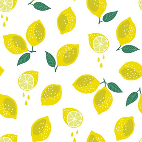 Lemony fresh (large)