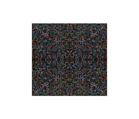 0B34768F-B4B6-4072-9FC8-A994425E3224 fabric by budlyapi on Spoonflower - custom fabric