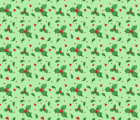 Rholly-pattern_shop_preview