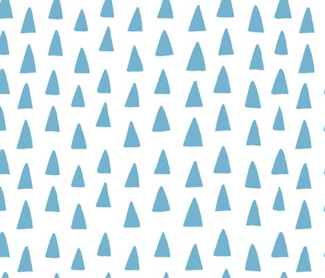 Rtriangle-repeat-pattern-tile-24x24_blue_150dpi_shop_preview