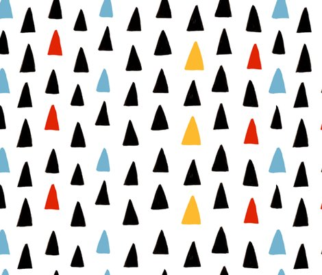 Rtriangle-repeat-pattern-tile-24x24_blue-red-yellow_150dpi_shop_preview