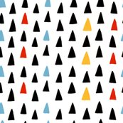 Rtriangle-repeat-pattern-tile-24x24_blue-red-yellow_150dpi_shop_thumb