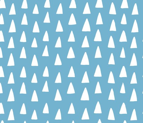 Rtriangle-repeat-pattern-tile-24x24_blue-white_150dpi_shop_preview