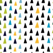 Rtriangle-repeat-pattern-tile-24x24_green-blue-yellow_150dpi_shop_thumb