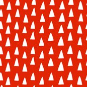 Rtriangle-repeat-pattern-tile-24x24_red_150dpi_shop_thumb