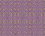 Fox_coordinate_soft_mauve_copy_thumb