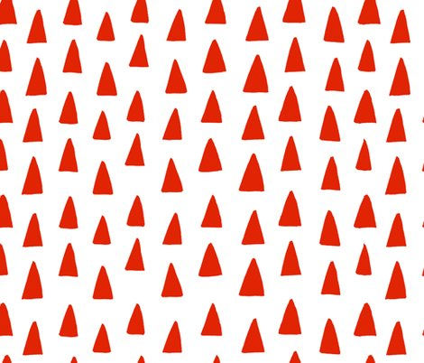 Rtriangle-repeat-pattern-tile-24x24_red-white_150dpi_shop_preview