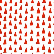 Rtriangle-repeat-pattern-tile-24x24_red-white_150dpi_shop_thumb
