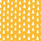 Rtriangle-repeat-pattern-tile-24x24_yellow_150dpi_shop_thumb