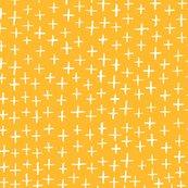 Rcross-mark-repeat-pattern-24x24-tile_honeyyellow_150dpi_shop_thumb