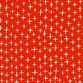 Rcross-mark-repeat-pattern-24x24-tile_red_150dpi_shop_thumb