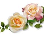 Rosepair-linda-jpg-300_thumb