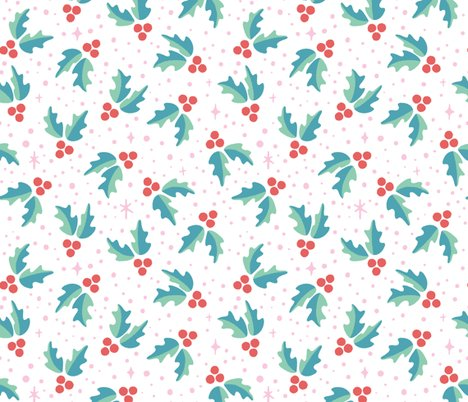 Rrrpattern-christmasholly-300dpi_shop_preview