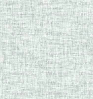 pistachio linen