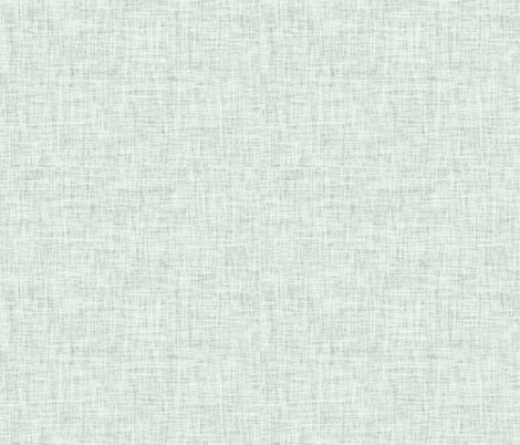 pistachio linen fabric by ivieclothco on Spoonflower - custom fabric