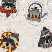 Rrhygge-raccoons-st-sf-08112017_shop_thumb