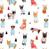 Rdogs-in-sweaters-repeat-pattern-tile-24x24_150dpi_shop_thumb