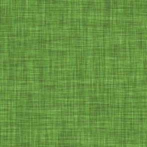pickle linen