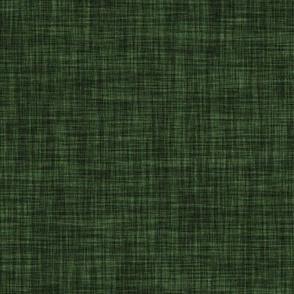 seaweed linen