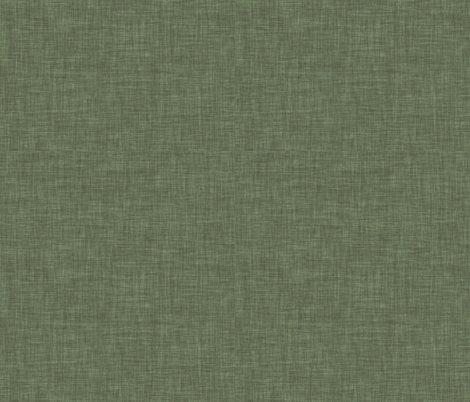 Rsage-linen_shop_preview