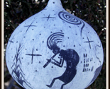 Rjoy-bringer-ornaments-6_ed_thumb