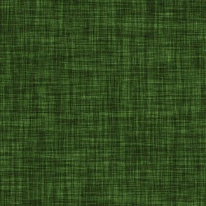 juniper linen
