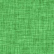 Rgreen-linen_shop_thumb