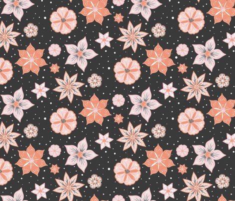 Rrrspoonflower-artboard_45coord22_shop_preview