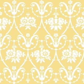 Albertine buttercup