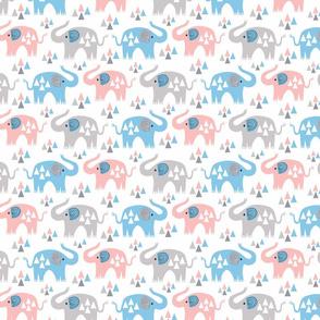 ELEPHANTS_2PINKSF-01