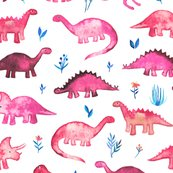 Rgirly-watercolour-dinos_shop_thumb