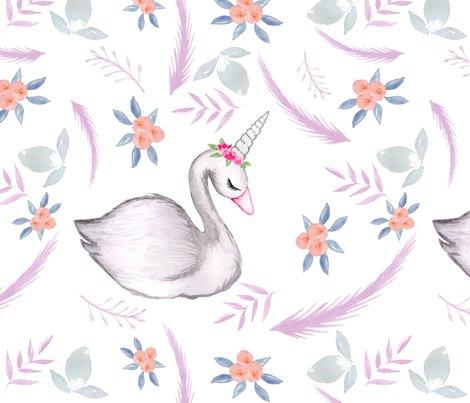 Rrwatercolour-swan-purple-hue_shop_preview