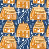 Rrgbread-house-square-tile_shop_thumb