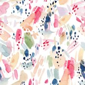 Rabstract_watercolor_doodles_shop_thumb