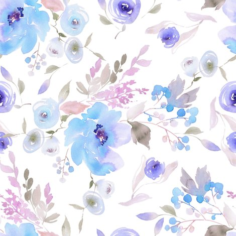 Rblue_sugar_blooms_shop_preview