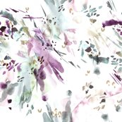 Rlavender_watercolor_abstract_shop_thumb