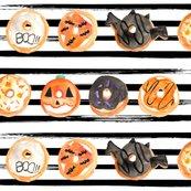 Rhalloween_donuts_on_stripes_copy_shop_thumb