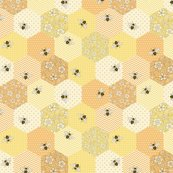 Rrrpatchwork-bees-150-5-inches-wide-tile-hazel-fisher-creations_shop_thumb