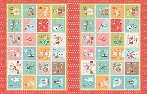 Rplacemat_calendar_red_spoonflower_vender-01_shop_preview